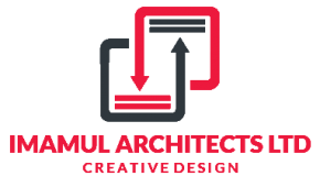 Architectural Firm in Dhaka | IMAMUL Architects Ltd