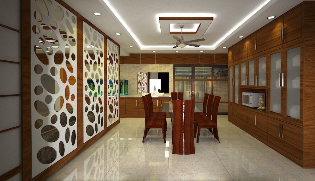 Interior Design Architectural Firm In Bangladesh Imamul Architects Ltd